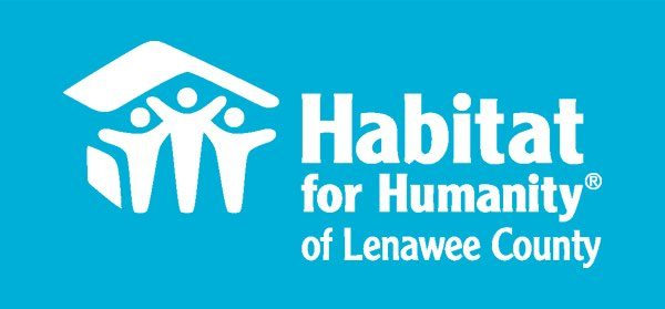 Habitat for Humanity of Lenawee County